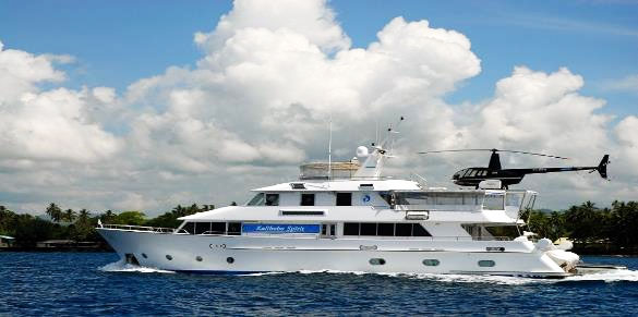 24m SY Suwannee/Kalibobo- MNZ Design, Stability Review and survey ,-Stability-and-Survey