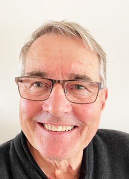 Peter-Clarke